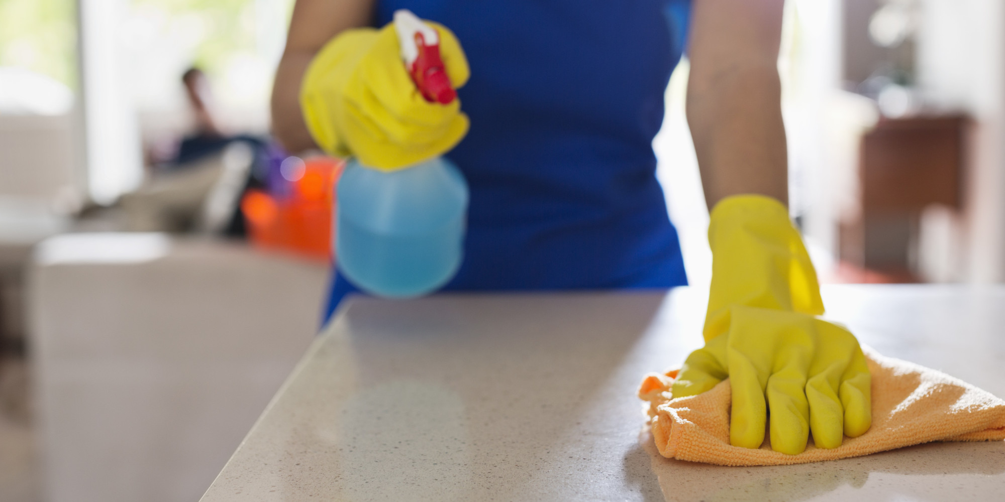 house-cleaning-services-raleigh-nc